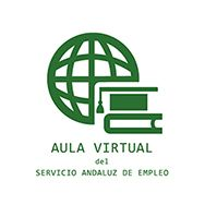 aula virtual SAE